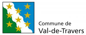 communeCDT