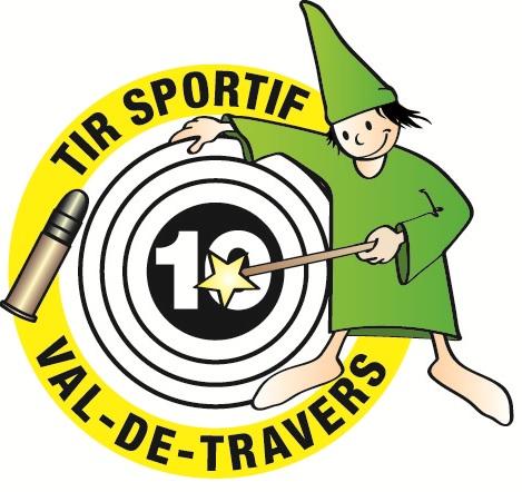 Tir sportif du Val-de-Travers