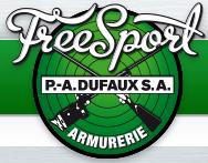 freesport