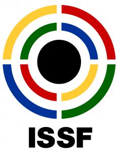 Logo_ISSF