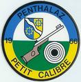 penthalaz