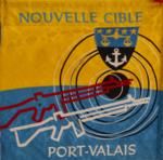 port valais